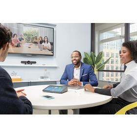 logitech-tap-for-zoom-small-rooms-kit-de-videoconferencia-con-intel-nuc-core-i7