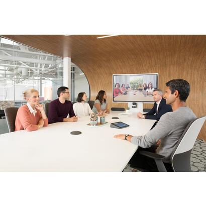 logitech-tap-for-zoom-large-rooms-kit-de-videoconferencia-con-intel-nuc-core-i7
