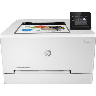 color-laserjet-pro-m255dw-mfp-21ppm-in