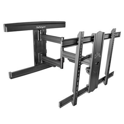 startechcom-soporte-de-pared-movimiento-total-tv-con-brazo-articulado-50-kg-94-cm-37-203-m-80-200-x-100-mm-600-x-400-mm-negro