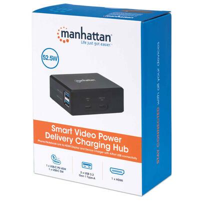 centro-de-carga-manhattan-smart-video-power-delivery