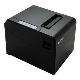 impreso-termica-unykach-pos-usb-30-56006