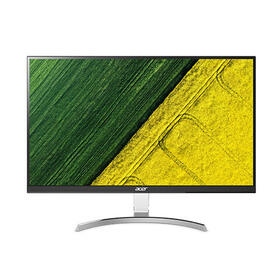acer-rc1-rc271u-686-cm-27-2560-x-1440-pixeles-wide-quad-hd-led-negro