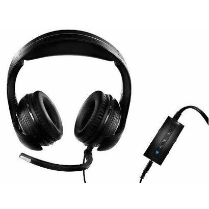 thrustmaster-auriculares-gaming-y-250cpx
