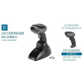 lector-imager-seypos-pro-code-1d-bt-wireless