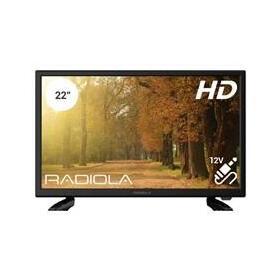 televisor-radiola-rad-ld22100kes-tv-22-fhd-hdmi-tdt2-ca