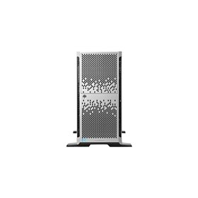 reaconrefurbished-hpe-proliant-ml350p-gen8-base-tower-xeon-e5-2620v2-21-ghz-8-gb