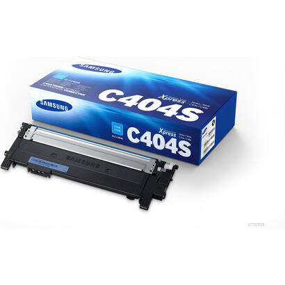 toner-original-samsung-cian-st966a-para-impresoras-que-usen-clt-c404s-1000-paginas