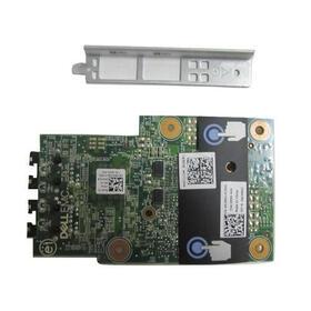 dell-tarjeta-de-red-broadcom-5720-dual-port-1-gbe-network-lom-mezz-card-custkit