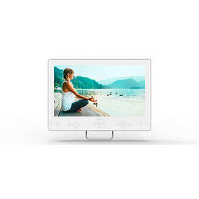 philips-19hfl5014w12-tv-483-cm-19-hd-smart-tv-wifi-blanco