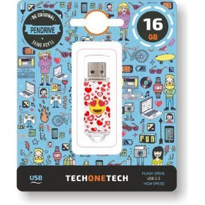 pendrive-tech-one-tech-emoji-heart-eyes-16gb-usb-20