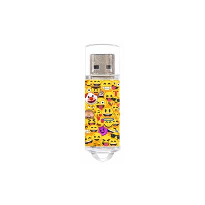 pendrive-tech-one-tech-emojis-16gb-usb-20