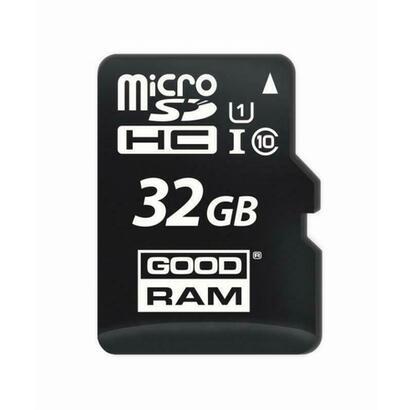 card-memory-goodram-m1a0-0320r12-32gb-class-10-memory-card