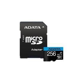 mem-micro-sd-256gb-adata-clase-10-a1-adap