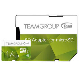 team-group-memory-card-micro-sdhc-16gb-uhs-i-adapter-green