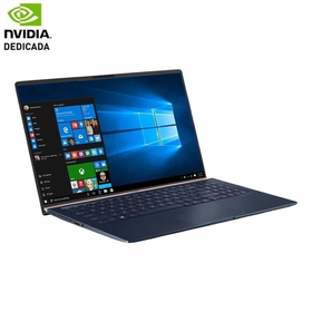 portatil-asus-zenbook-ux534ftc-a8078t-i7-10510u-18ghz-16gb-1tb-ssd-pcie-nvme-geforce-gtx-1650-max-q-4gb-156-396cm-fhd-w10-azul-r