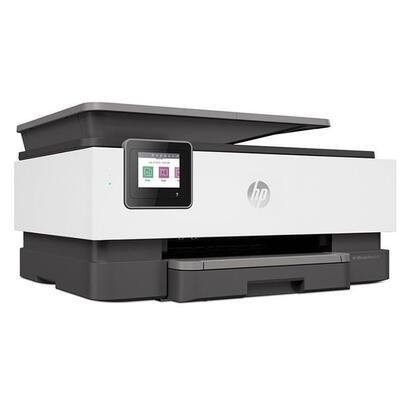 multifuncion-hp-wifi-con-fax-officejet-pro-8024-2010-ppm-iso-duplex-scan-1200ppp-adf-bandeja-emntrada-225-hojas-cartuchos-912-bk
