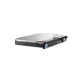 reaconrefurbished-hp-hard-drive-500-gb-sata-6gbs-7200-rpm-for-desktop-pro-a-g2-elitedesk-705-g4-800-g4-prodesk-400-g5-600-g5-wor