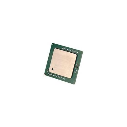 reacondicionado-hp-dl380-gen9-e5-2620v3-kit