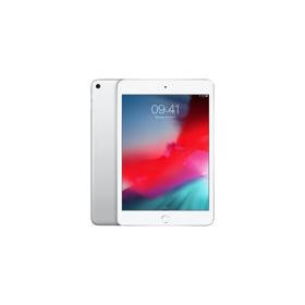 reaconrefurbished-apple-105-inch-ipad-air-wi-fi-3rd-generation-tablet-256-gb-105