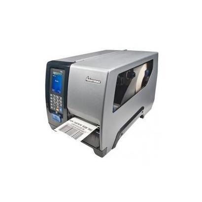 honeywell-print-head-600-dpi