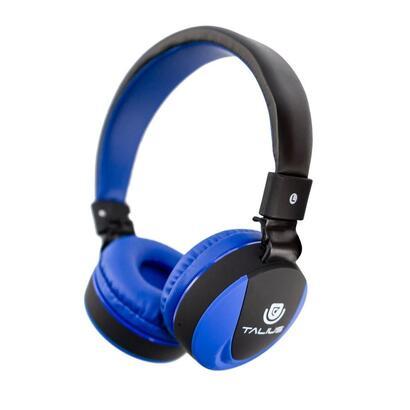 talius-auricular-tal-hph-5006bt-fmsd-bluetooth-dark-blue
