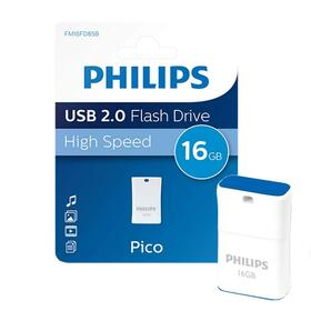 philips-usb-stick-16gb-20-usb-drive-pico