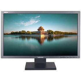 lenovo-thinkvision-t2220monitor-led215-215-visible1920-x-1080-full-hd-1080ptn250-cdm100015-msdvi-vganegro-azabache