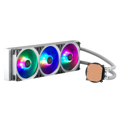 ven-cpu-ref-liquida-coolermaster-ml360p-rgb-plata-silver-editionmasterliquid-ml360r-rgbmultisocket-mly-d36m-a18pa-r1