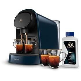 cafetera-philips-lor-barista-lm8012-azul
