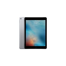 reaconrefurbished-apple-97-inch-ipad-pro-wi-fi-tablet-32-gb-97