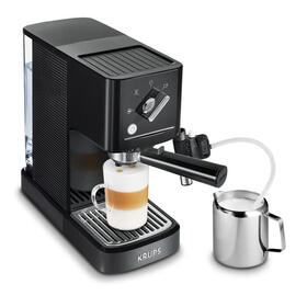 krups-calvi-latte-cafetera-espresso