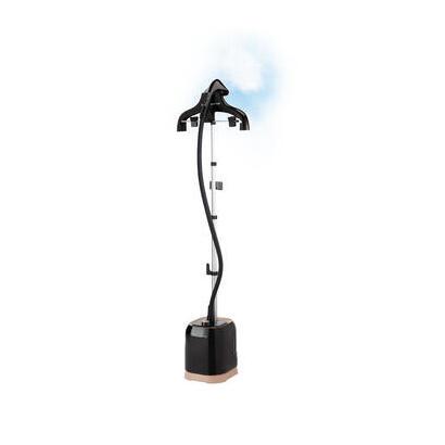 rowenta-pro-style-cepillo-de-vapor-vertical-1700w