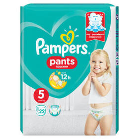 pampers-panal-pants-jumbo-pack-talla-5-12-14kg-22szt