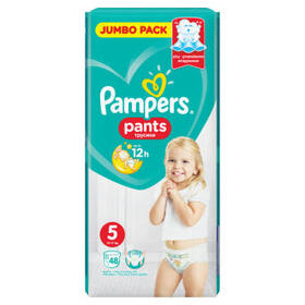 pampers-panal-pants-jumbo-pack-talla-5-12-18-kg-48szt