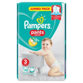 pampers-panal-pants-jumbo-pack-talla-3-midi-6-11kg-60szt