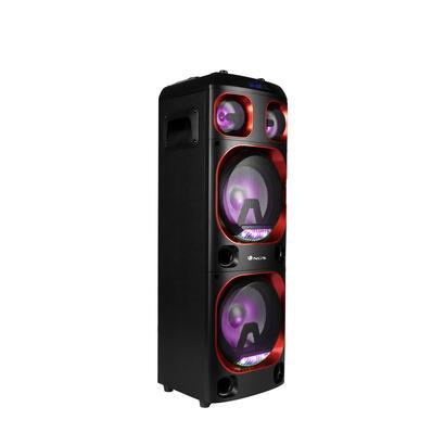 ngs-premium-speaker-wild-ska-1