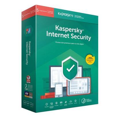 kaspersky-internet-security-multidevice-2019-5-lic2-anos-renovacion-electronica-5-licencias5-dispositivos2-anos-electronicarenov