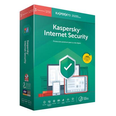 kaspersky-internet-security-multidevice-2019-3-lic2-anos-renovacion-electronica-3-licencias3-dispositivos2-anos-electronicarenov