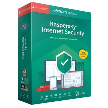 kaspersky-electronico-internet-security-multidevice-2019-10-lic-renovacion-electronica-10-licencias10-dispositivos1-ano-electron