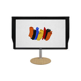 acer-conceptd-cp7-cp7271k-monitor-led-27-27-visible-3820-x-2160-4k-ips-1000-cdm-10001-4-ms-hdmi-displayport-altavoces-negro