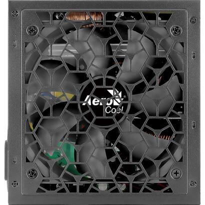 fuente-alimentacion-aerocool-aero-white-650w-certificado-80-plus-bronze-pfc-activo-vent-12x12cm-ultra-silencioso-haswell