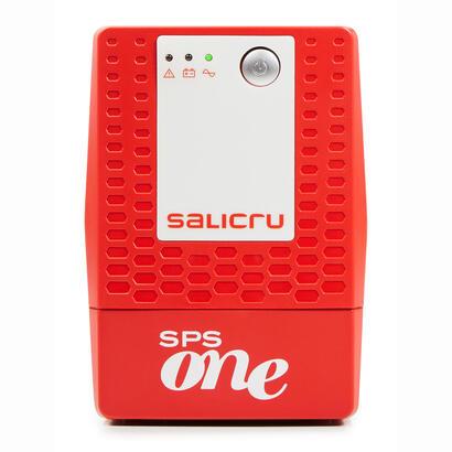 salicru-sps900one-sai-900va-480w