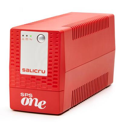 sai-salicru-700va-sps700one-v2-700va-360w-2schuko-estabilizacion-buckboost-baterias-selladas-sin