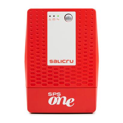 salicru-sps-one-1100va-600w-4xschuko-2xrj11-usb