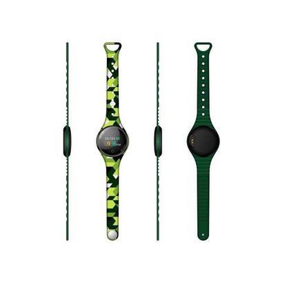reloj-inteligente-innjoo-voom-mini-green-black-pantalla-color-24cm-bt-40-ip68-bat-120mah