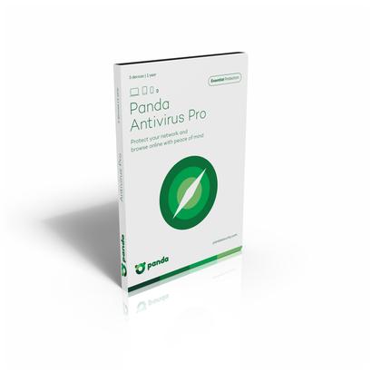 panda-antivirus-pro-oem-bundle-dvd-1-aao-1-licencia