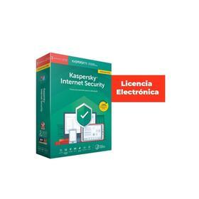 kaspersky-antivirus-2019-3-lic-2-anos-renovacion-electronica-3-licencias3-pc2-anosrenovacion