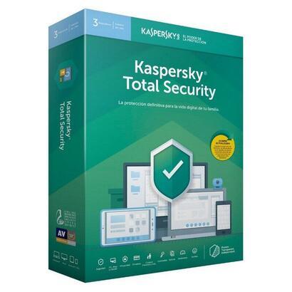 kaspersky-total-security-2019-3-lic-2-anos-renovacion-electronica-3-licencias3-dispositivos2-anos-electronicarenovacion