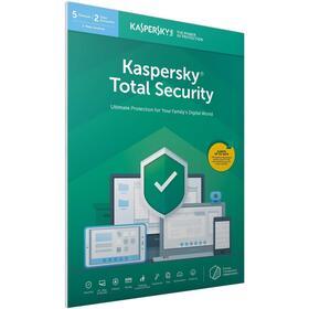 kaspersky-total-security-2019-1-lic-2-anos-renovacion-electronica-1-licencia1-dispositivo2-anos-electronicarenovacion